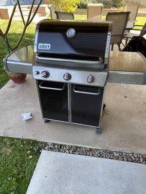 New And Used Bbq Grill For Sale In Hemet Ca Offerup