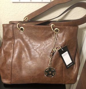 Look 👀 New Tote 👜 purses for Sale in San Diego, CA