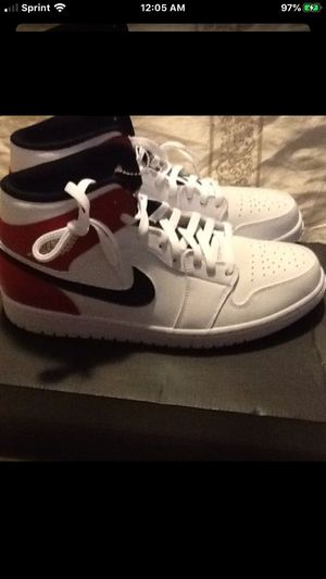 Nike Air Jordan Shoes Size 11.5 for Sale in Chino, CA