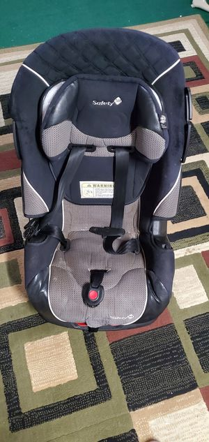 Car seat. Safety 1 for Sale in PA, US