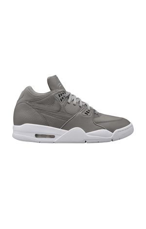 Nike Lab Air Flight 89 Light Charcoal Men's Sizes Available: 7.5 & 10 200$ Each for Sale in West Valley City, UT