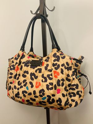 Kate Spade Watson Lane Stevie Baby Bag for Sale in Alexandria, VA