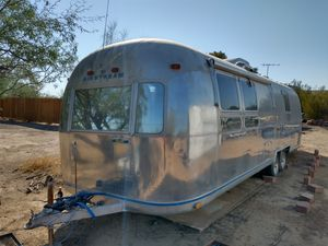 1976 airstream for Sale in Mesa, AZ