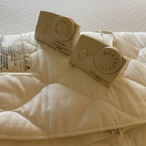 Electric blanket (queen size) for Sale in Garland, TX
