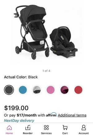 Stroller for Sale in Fort Pierce, FL