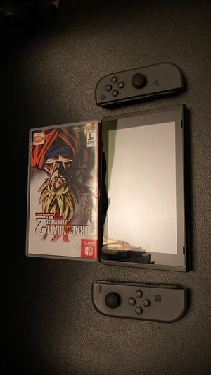 Nintendo Switch for Sale in Bell, CA