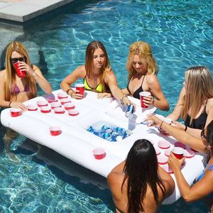 Inflatable Pong Table! for Sale in Scottsdale, AZ