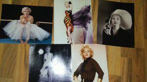 Monroe prints for Sale in Tulsa, OK