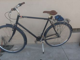 Breezer - Downtown 3 Speed for Sale in Fountain Valley,  CA