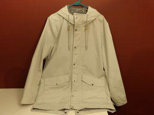 Levi's jacket for Sale in Springfield, VA