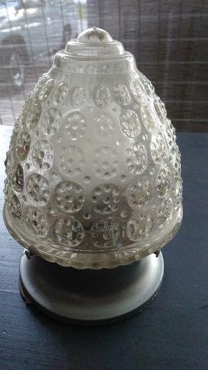 Light for Sale in Tarpon Springs, FL