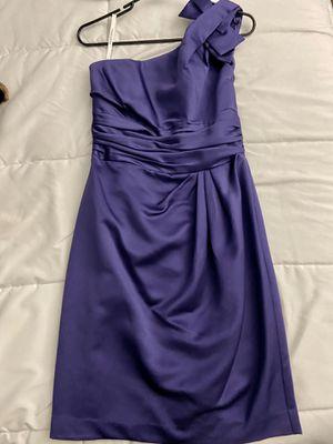 David's Bridal Dress for Sale in Fontana, CA