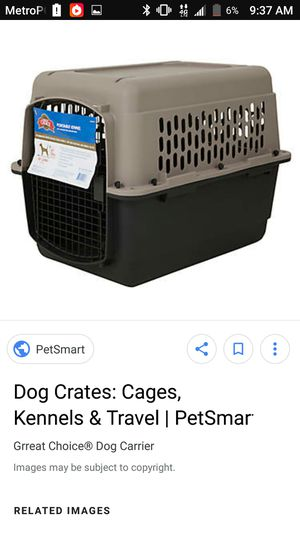 Dog stuff for Sale in Hamilton, OH
