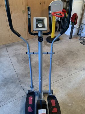 Exercise Machine for Sale in Beaverton, OR