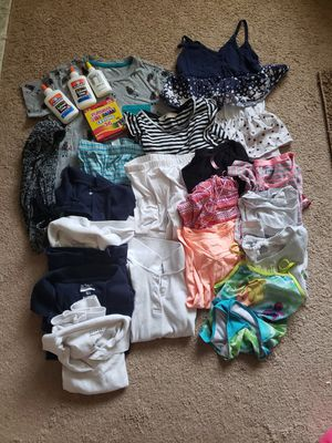 22 piece kids bundle -$10 for all for Sale in Silver Spring, MD