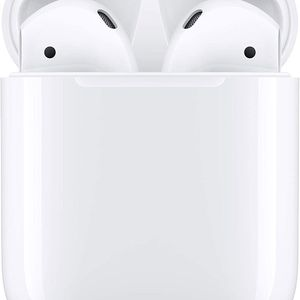 Air Pods for Sale in Fort Worth, TX