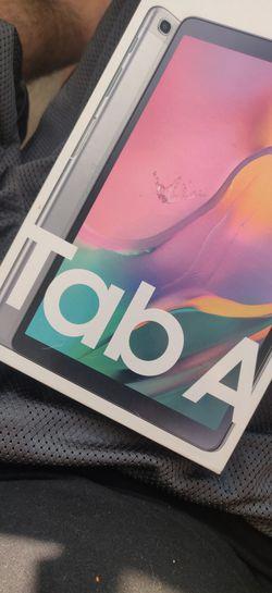 Samsung Galaxy Tab A for Sale in Redlands,  CA