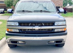 ֆ12OO 4WD CHEVY SILVERADO 4WD for Sale in Jasper, SD