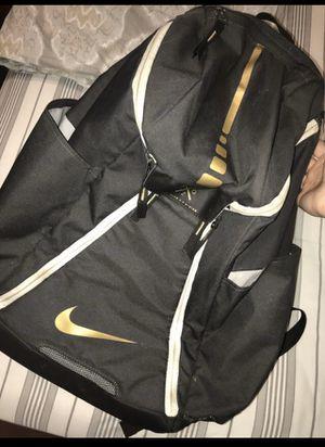 Nike elite backpack for Sale in Austin, TX