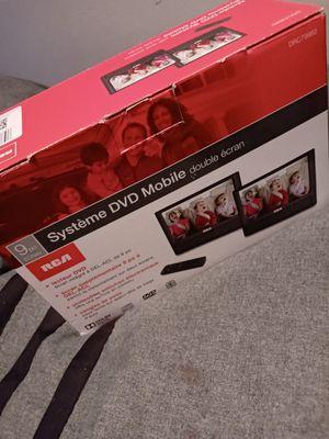 Portable dvd screens for Sale in Pasadena, TX