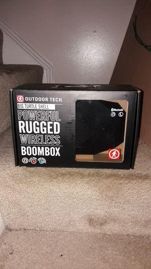 bluetooth Speaker for Sale in Ashburn, VA
