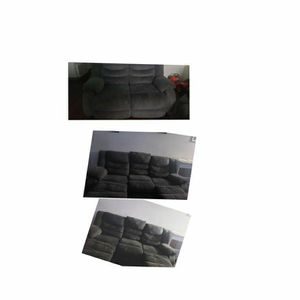 Couches For Sale for Sale in Dinuba, CA