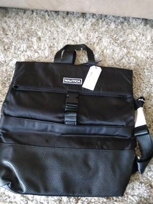 Nautica Laptop Backpack for Sale in Burien, WA