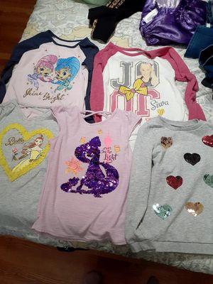 Kids clothes for Sale in Stockton, CA