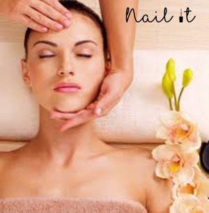 Looking for business partner beauty salon for Sale in Hialeah, FL