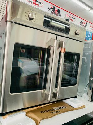 Oven kissimmee $39down ask fir Verónica for Sale in Orlando, FL