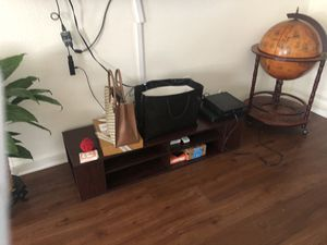 Furniture for Sale in Gulfport, MS