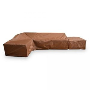 Duck covers and classic accessories patio furniture covers for Sale in Kent, WA
