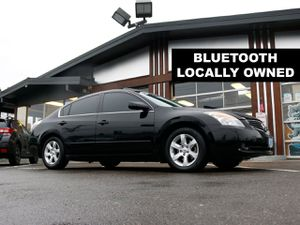 2009 Nissan Altima for Sale in Beaverton, OR
