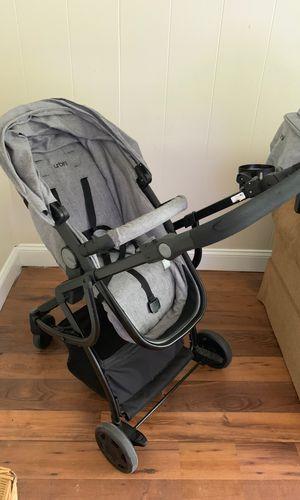Urbini Stroller Set 3 In 1 $80 for Sale in TEMPLE TERR, FL