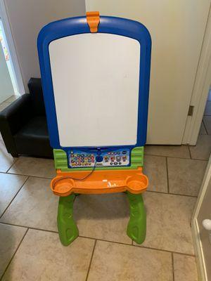 Kids Drawing board for Sale in Escondido, CA