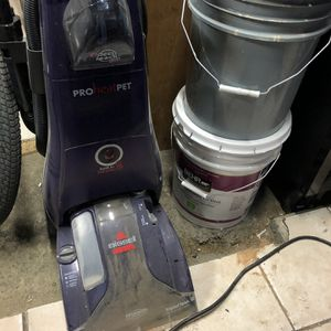 Free Vacuum for Sale in Alameda, CA