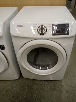 Stop and read is your washer broke for Sale in Millersville, MD