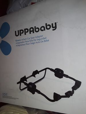 UPPAbaby for Sale in Pittsburgh, PA