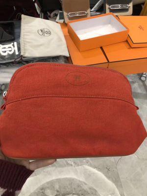 Hermès inside bag for Sale in Frisco, TX