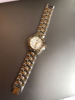 Vintage Michēle Quartz WATCH for Sale in Tacoma, WA