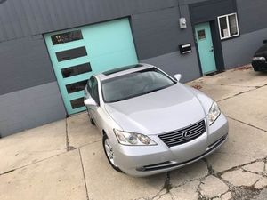 2008 Lexus ES 350 for Sale in Sheridan, IN