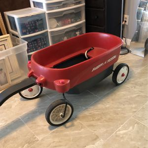 Kids Wagon for Sale in Austell, GA