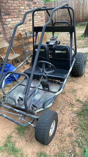 Go Kart for Sale in Fort Worth, TX
