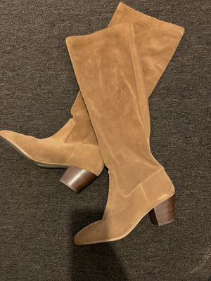 Michael Kors Avery boots for Sale in Cudahy, CA