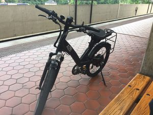 Electric bicycle for Sale in Washington, DC
