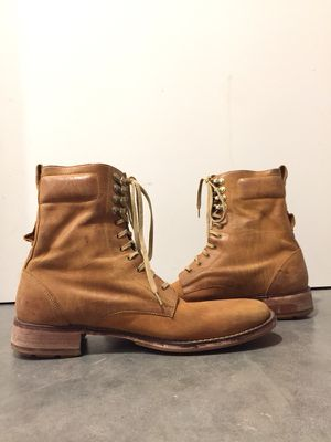 Cole Haan boots size 11 1/2 for Sale in Portland, OR