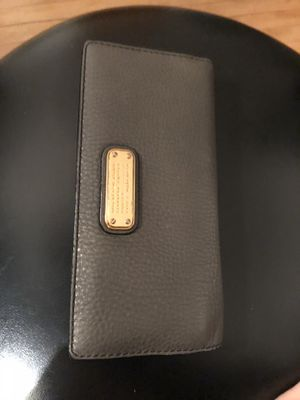 Marc by Marc Jacobs wallet for Sale in Chicago, IL