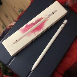 Stylus Pen for Sale in Brandon,  FL