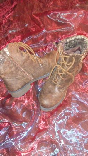 Boots for Sale in Cardington, OH
