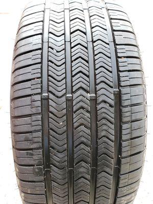 Rim 13 tires, Kia, Toyota, Honda, oldsmobile gm for Sale in Centreville, VA